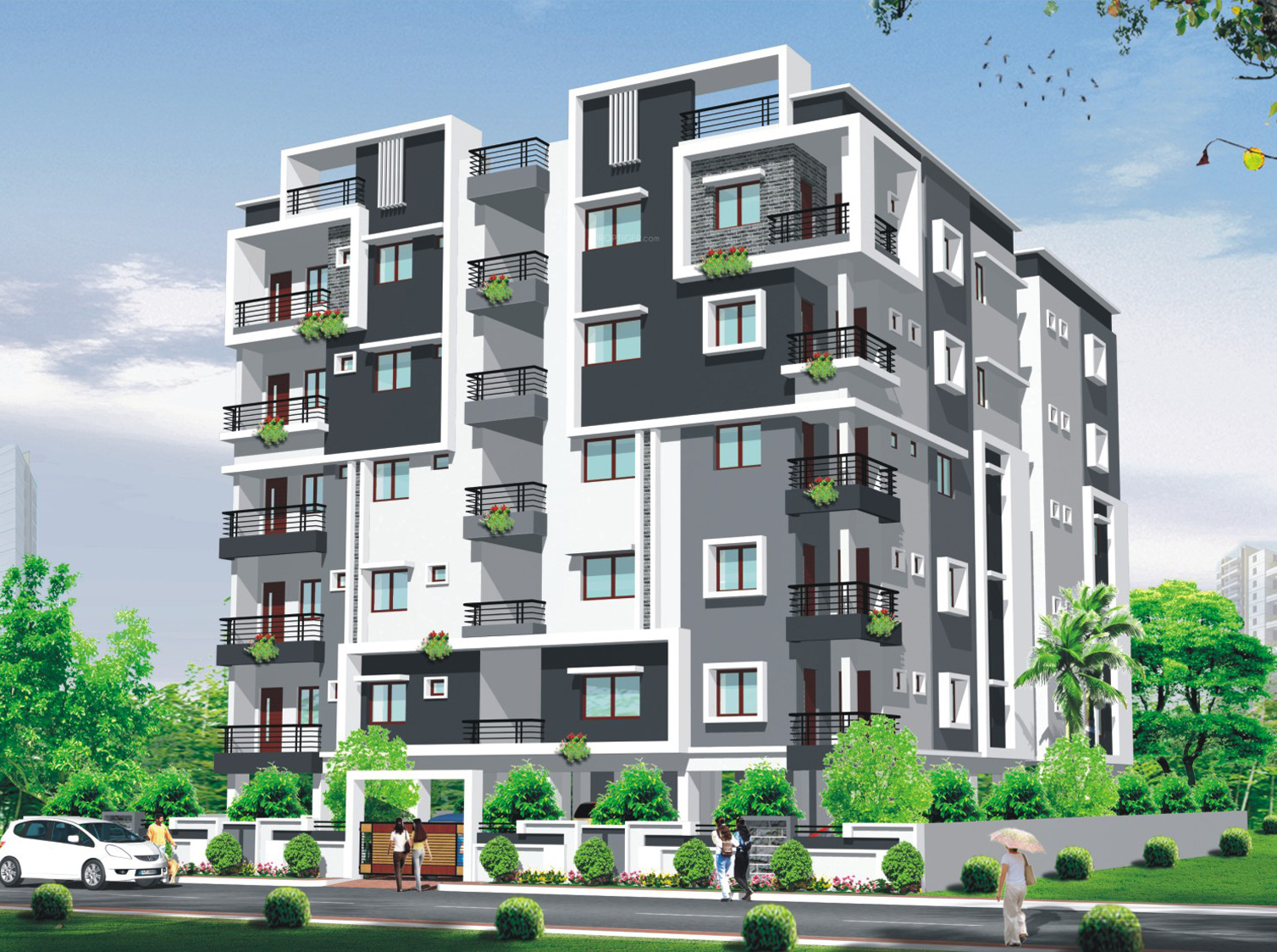 Flats/Apartments in Guntur – Buy Residential Apartments/Flats for on house journal, house investigator, house logo, house fans, house bed, house project, house interior ideas, house planning, house layout, house services, house construction, house painter, house design, house family, house plans, house architect, house powerpoint, house investor, house styles, house worker,