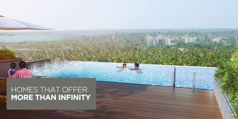 Images for Amenities of Malabar Grand Cypress