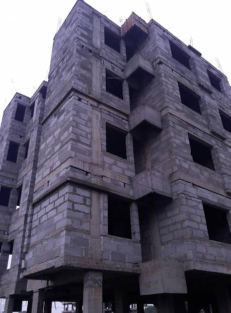 Images for Construction Status of Rohra Galaxy