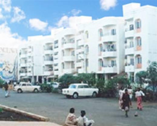 Images for Elevation of Mirchandani Shalimar Enclave