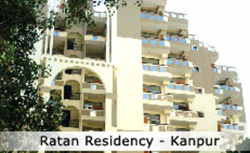Images for Elevation of Ratan Residency