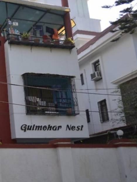 Images for Elevation of Gulmohar Builders Nest
