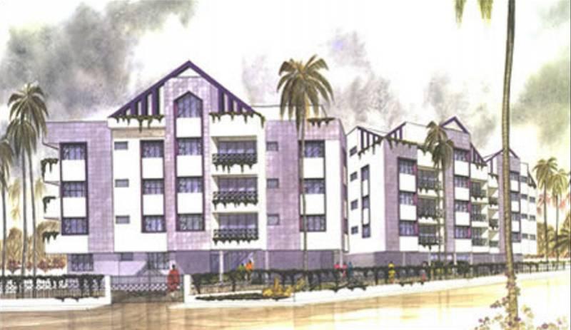 Images for Elevation of KG Dewside Manors