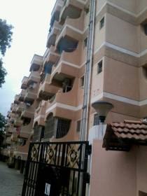 Images for Elevation of Chalukya Ranka Corner