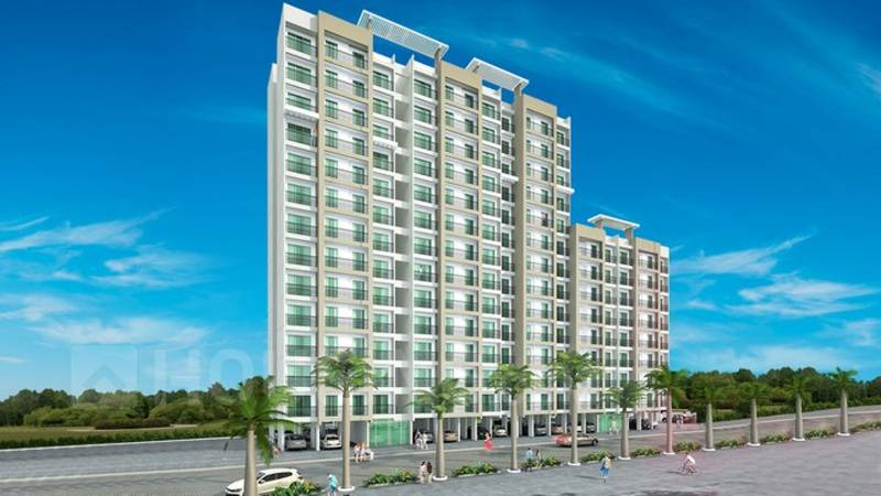 Images for Elevation of RNA N G Silver Spring