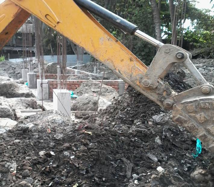 Images for Construction Status of  Shivlok