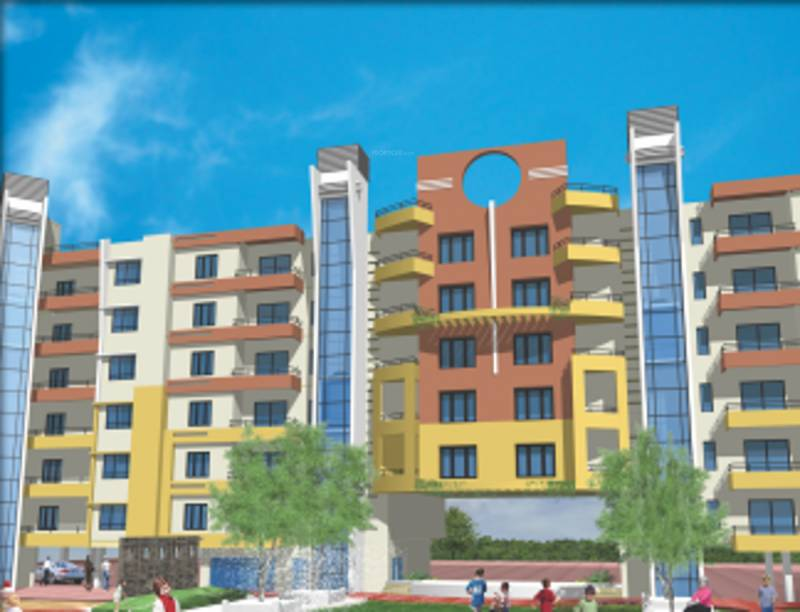 Images for Elevation of Sakar Elite Anmol