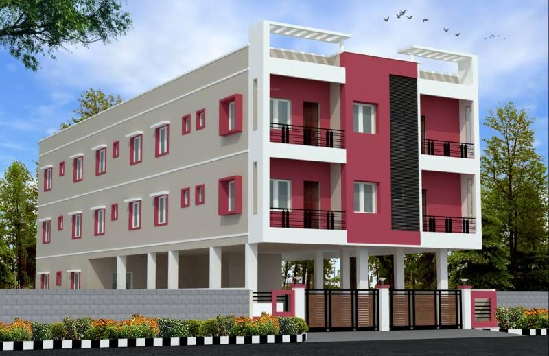 Images for Elevation of Tirupatiyar Gee Gee