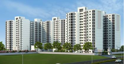 Images for Elevation of Akshaya Orlando