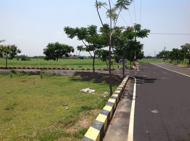 Images for Main Other of Indira Green City