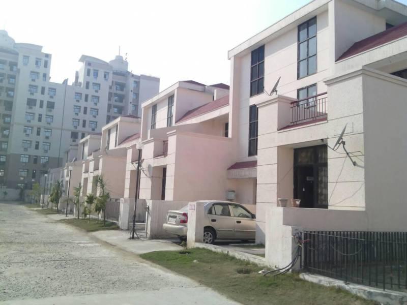 Images for Elevation of Samiah Media Village