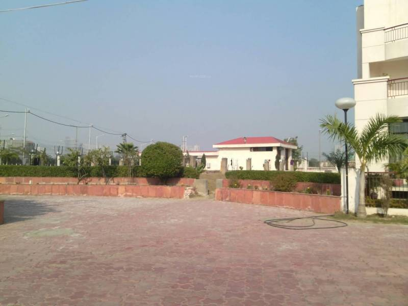 Images for Amenities of Samiah Media Village
