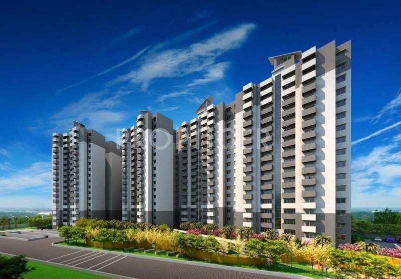 Images for Elevation of Vaishnavi Nakshatra