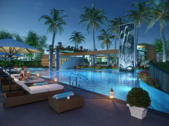 Images for Amenities of RNA NG Grand Plaza Phase I