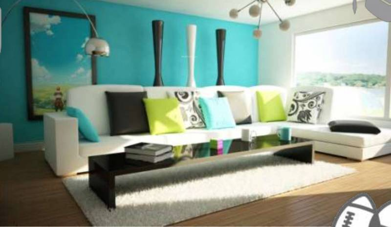 Images for Main Other of Lodha Palava Lagoona A To F