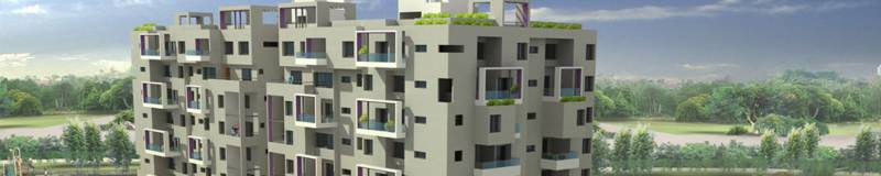 Images for Elevation of Siddhant Palace Orchids Phase I