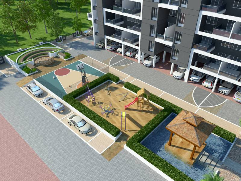 Images for Amenities of Majestique Euriska