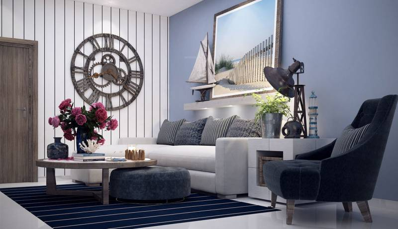 Images for Main Other of Sobha Palm Springs