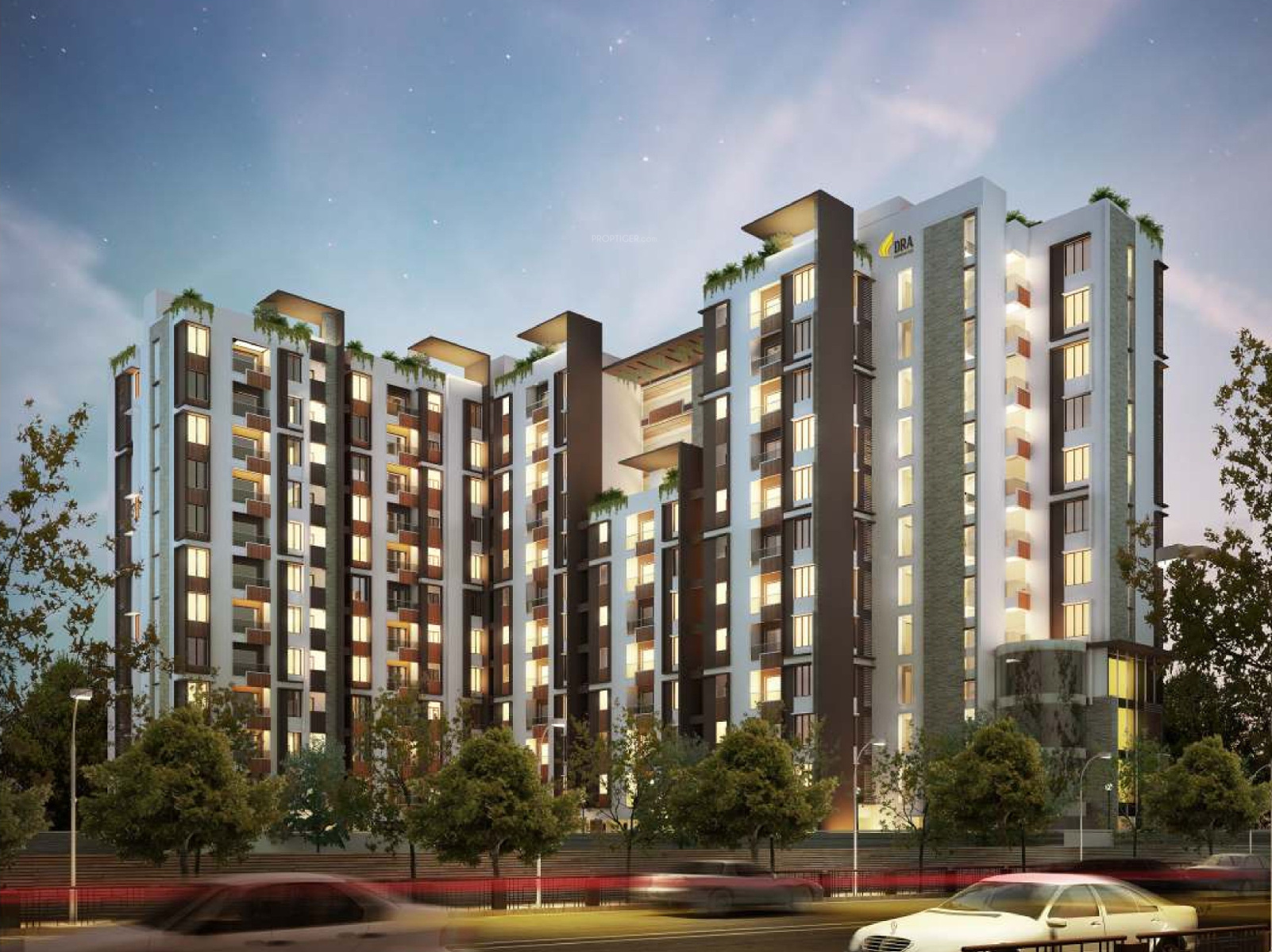 New Launch Projects In Chennai All Newly Launched Residential Properties