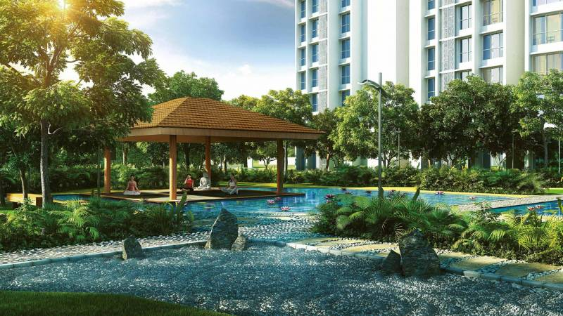 Images for Amenities of Runwal Forest Tower 1 To 4