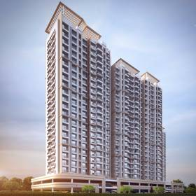 Images for Elevation of JP Atria