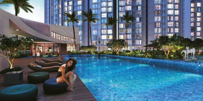 Images for Amenities of Runwal Forest Tower 9 To 11