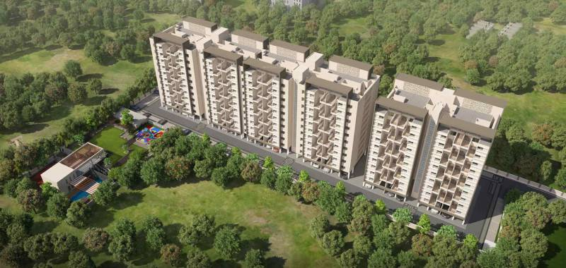 Images for Elevation of Nivasa Udaan
