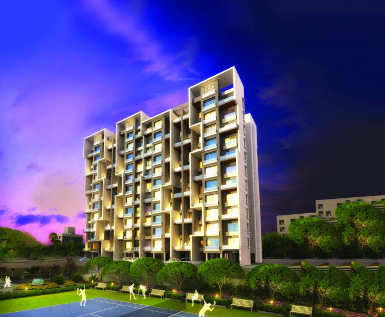 Images for Elevation of Guardian Eastern Meadows Phase 1