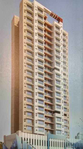 Images for Elevation of  Shivoham Enclave
