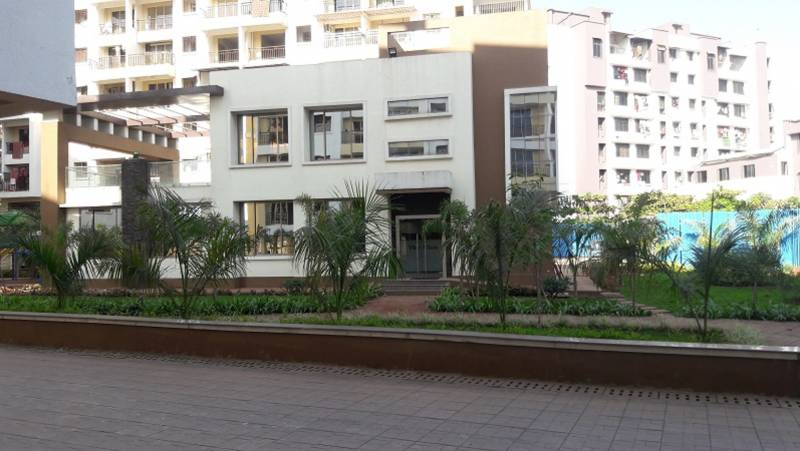 Images for Amenities of Laxmi Kailash Gardens