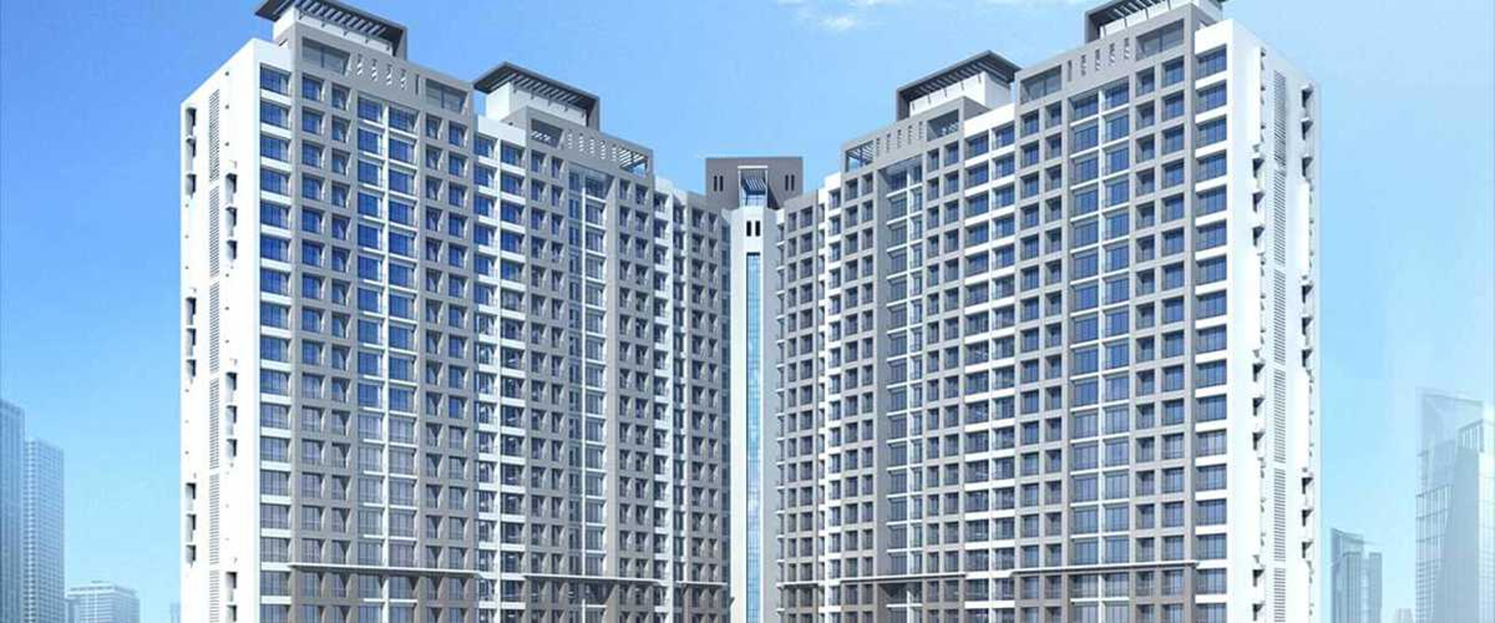 Kakad Paradise Phase 2 In Mira Road East Mumbai Price