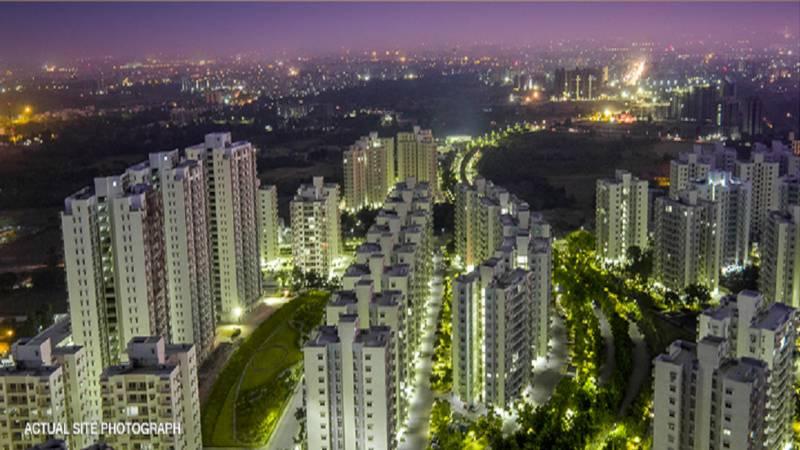 garden-city-pinecrest Elevation