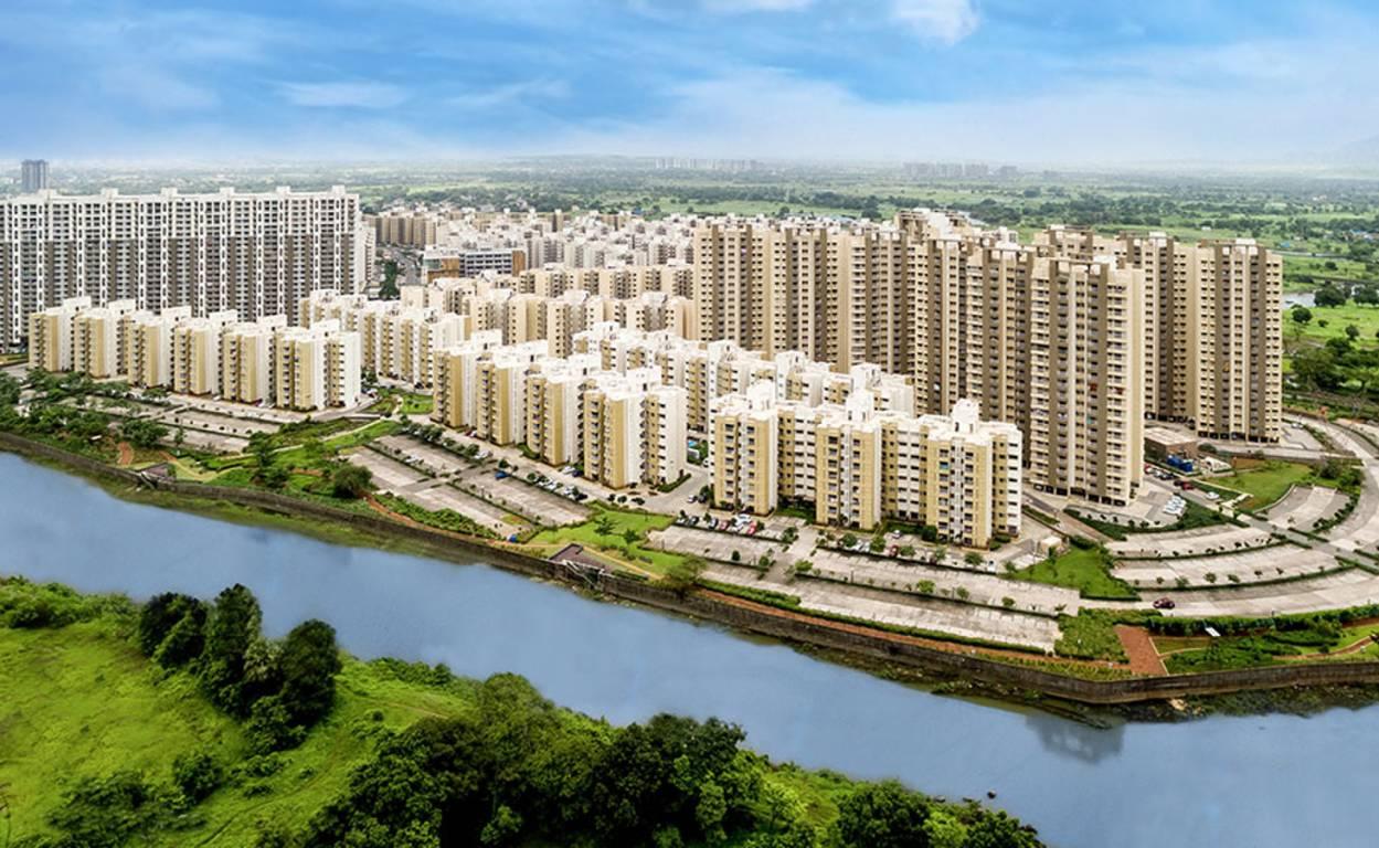 Palava City Reviews On Our Blog - Lodha Palava
