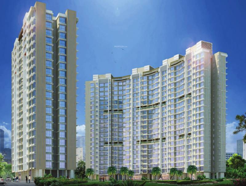 Images for Elevation of Arkade Earth Gardenia