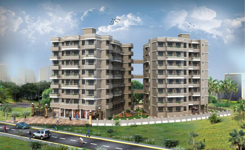 Images for Elevation of Motiram Puram