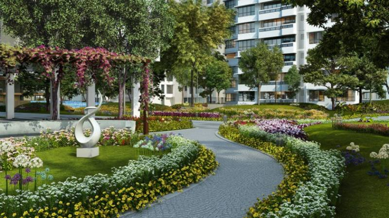 Images for Amenities of L And T Emerald Isle T10