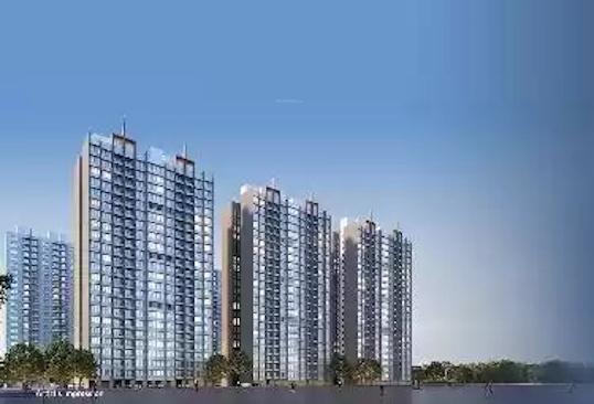 leonara-building-h Elevation