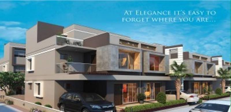 Images for Elevation of Siddhivinayak Elegance