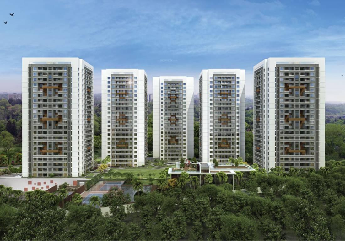 High Acres Apartments Reviews