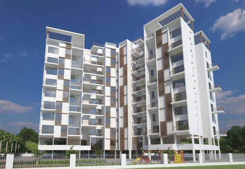 Images for Elevation of ABC Courtyard15
