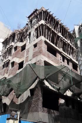 Images for Construction Status of Shree Varadvinayak Morya Heights