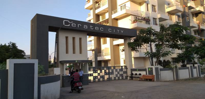 Images for Elevation of Ceratec City Phase I Part 2