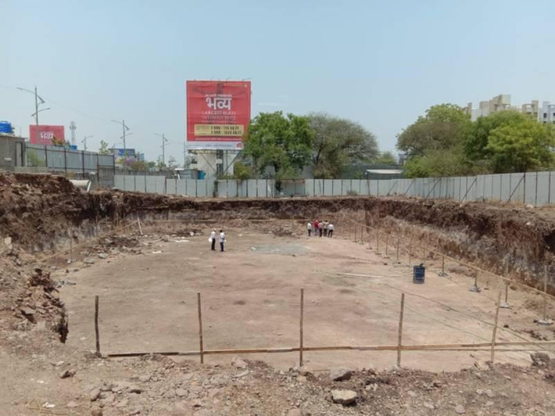 Images for Construction Status of Laxmi Vrindavan