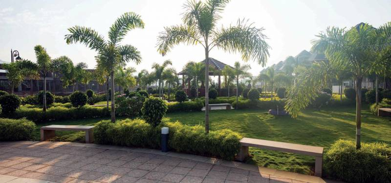 Images for Amenities of Atharv Pristine Villa Phase III