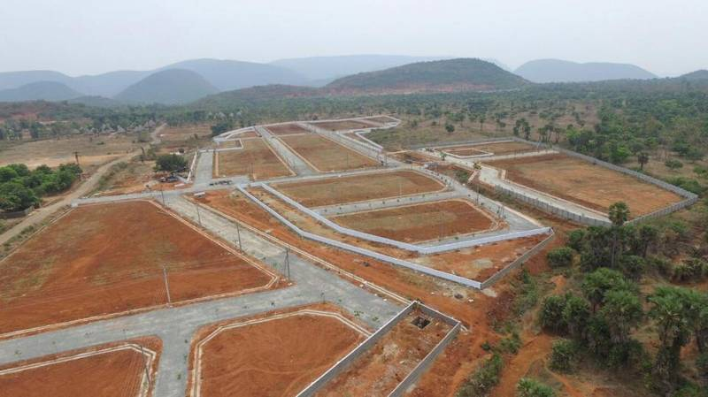 Images for Main Other of Swathi Luckie Township