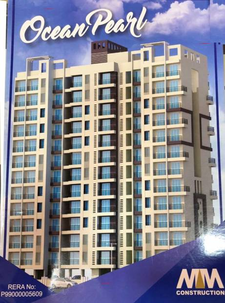 Images for Elevation of M M Ocean Pearl