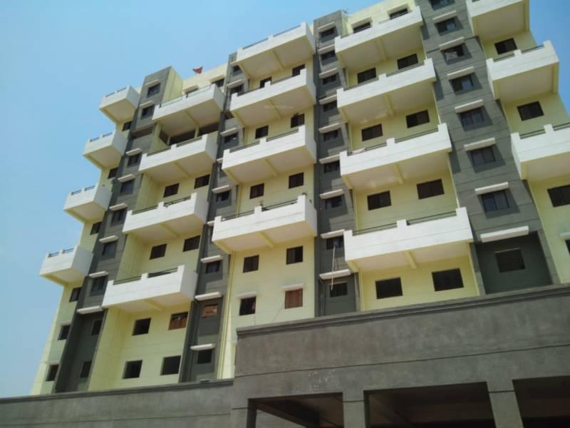 kate-estate-b Elevation
