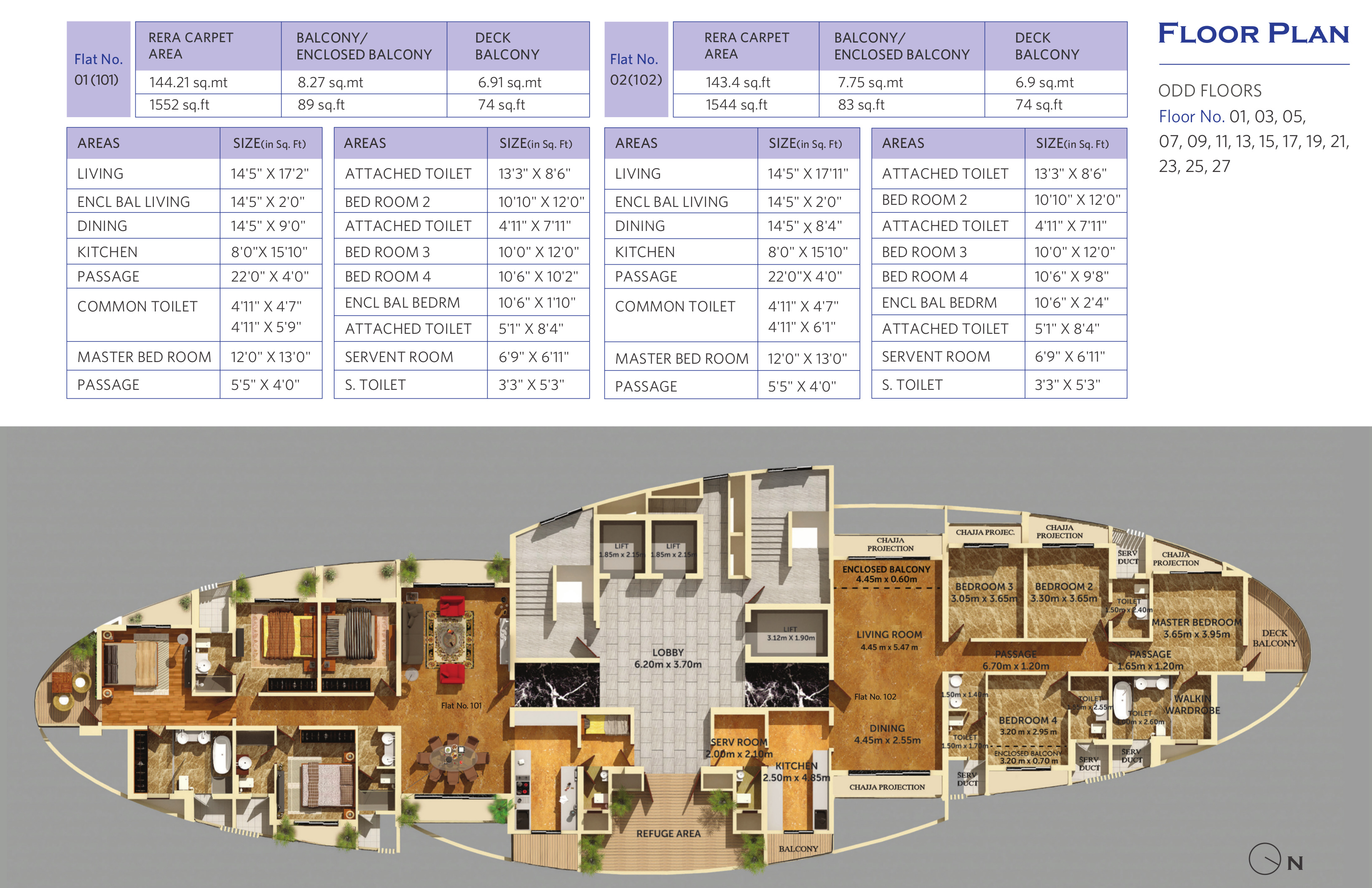 Dosti Imperia Dosti Majesta In Thane West Mumbai Price Location Map Floor Plan Reviews Proptiger Com