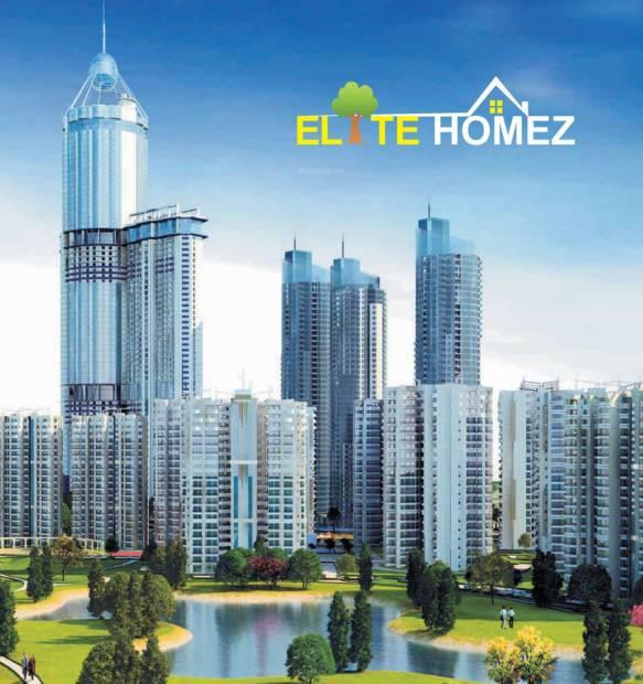 Images for Elevation of Elite Homez