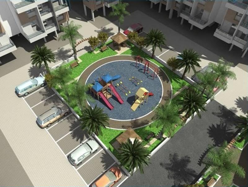 elite-dream Images for amenities